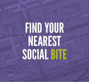 Find_Nearest