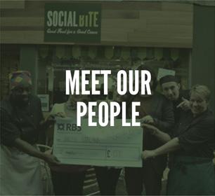 Meet_People