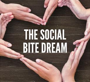 Social_Bite_Dream