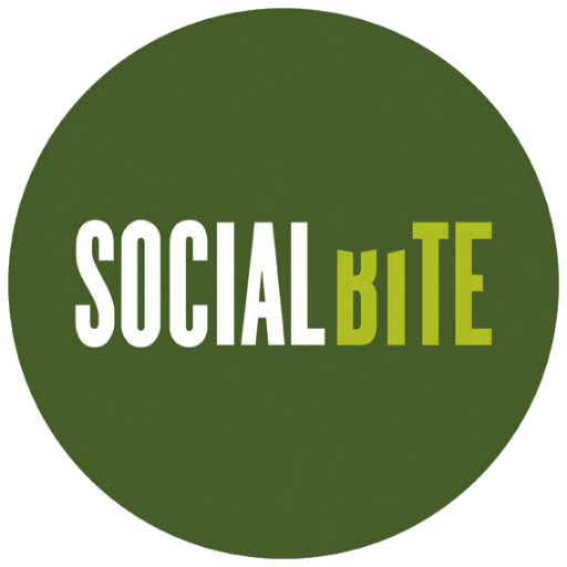 Social Bite – A Movement to End Homelessness